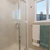 DSC_88_shower