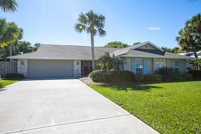1311 White Heron Lane - The Dunes-202