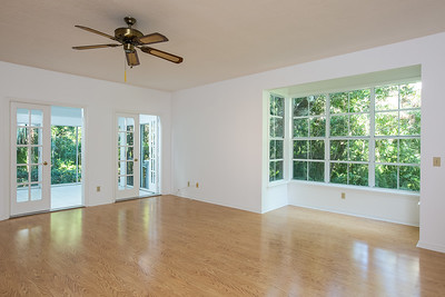 1315 Palmetto Court - Unit 110 - Sea Oaks-92-Edit