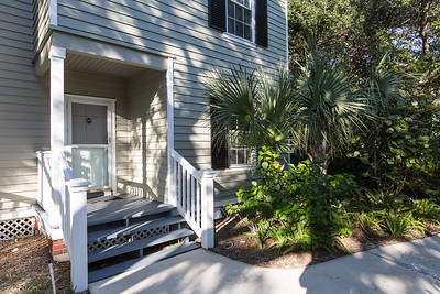 1315 Palmetto Court - Unit 110 - Sea Oaks-201