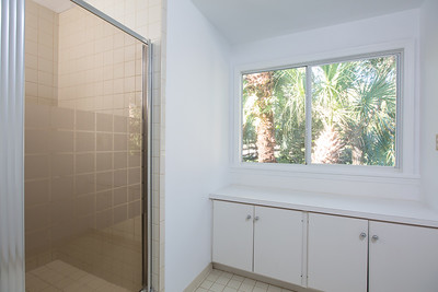 1315 Palmetto Court - Unit 110 - Sea Oaks-167-Edit