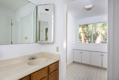 1315 Palmetto Court - Unit 110 - Sea Oaks-159-Edit
