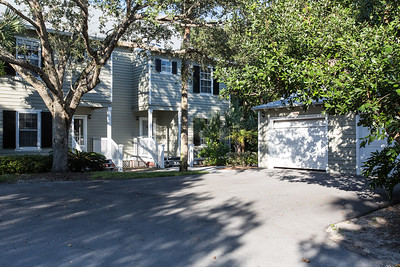 1315 Palmetto Court - Unit 110 - Sea Oaks-188