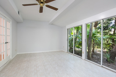 1315 Palmetto Court - Unit 110 - Sea Oaks-103-Edit