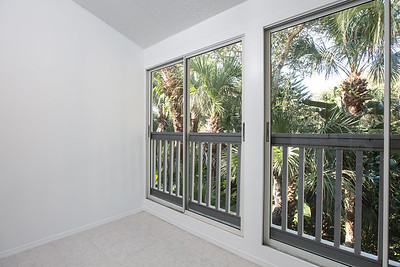 1315 Palmetto Court - Unit 110 - Sea Oaks-145-Edit