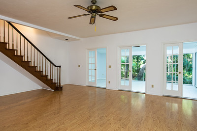 1315 Palmetto Court - Unit 110 - Sea Oaks-96-Edit