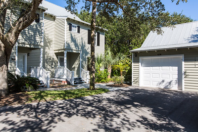 1315 Palmetto Court - Unit 110 - Sea Oaks-5