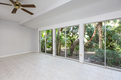 1315 Palmetto Court - Unit 110 - Sea Oaks-99-Edit
