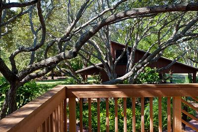 13155 Indian River Drive - Sebastian November 10, 2011 LR111110-233LR