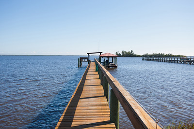 13155 Indian River Drive - Sebastian November 10, 2011 LR111110-66LR