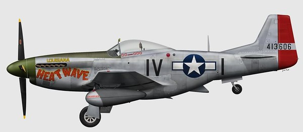 P-51D359FGLouisianaHeatWaveSm-M.jpg