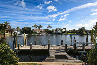 133 Anchor Drive - The Moorings-36