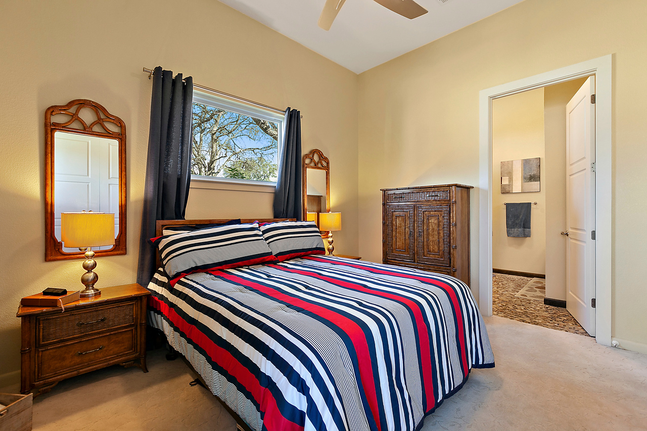 georgetown TX home for sale 133 Gabriels Loop