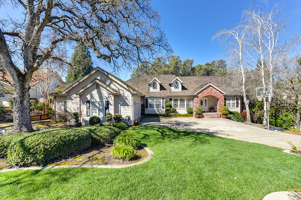 134 Black Powder Circle, Folsom CA