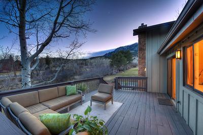 1343 Wildwood, Boulder_26