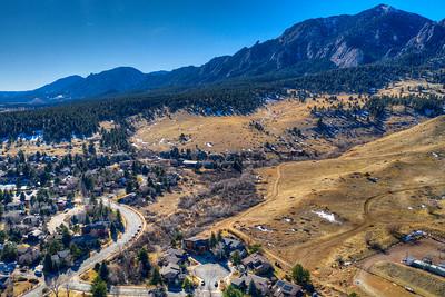 1343 Wildwood, Boulder_14