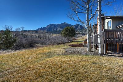 1343 Wildwood, Boulder_06