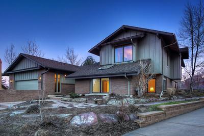 1343 Wildwood, Boulder_19