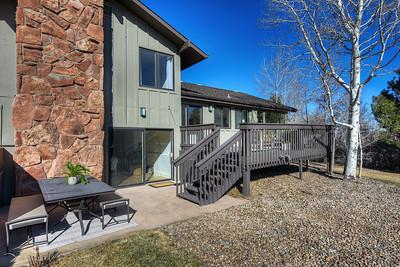1343 Wildwood, Boulder_07