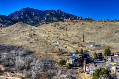 1343 Wildwood, Boulder_15