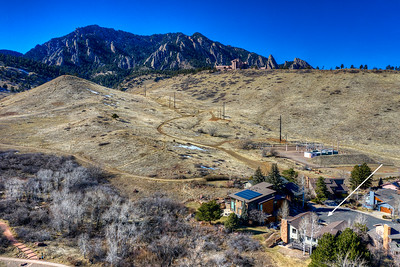 1343 Wildwood, Boulder_16