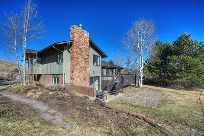 1343 Wildwood, Boulder_03