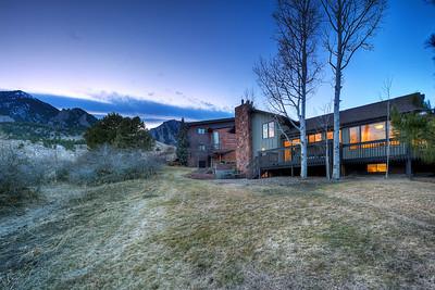 1343 Wildwood, Boulder_23