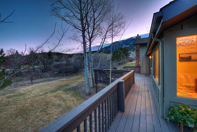 1343 Wildwood, Boulder_28