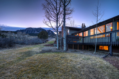 1343 Wildwood, Boulder_24