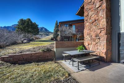 1343 Wildwood, Boulder_08
