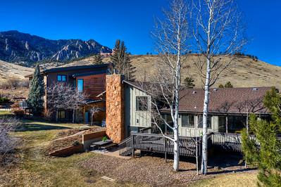 1343 Wildwood, Boulder_12