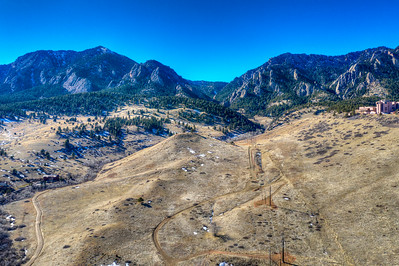 1343 Wildwood, Boulder_18