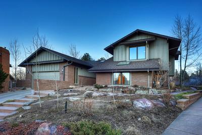 1343 Wildwood, Boulder_02