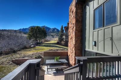 1343 Wildwood, Boulder_10