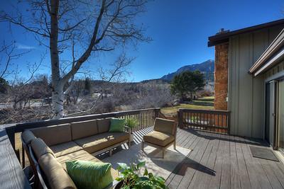 1343 Wildwood, Boulder_09