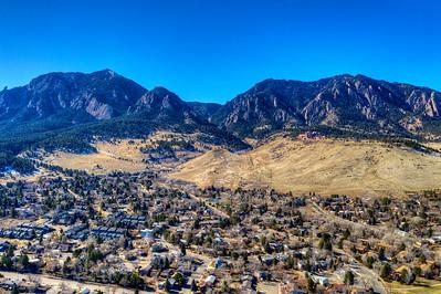 1343 Wildwood, Boulder_17