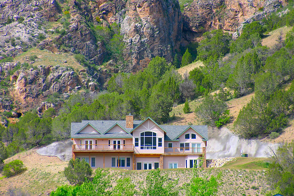 135 Ptarmigan Drive, Glenwood Springs, CO