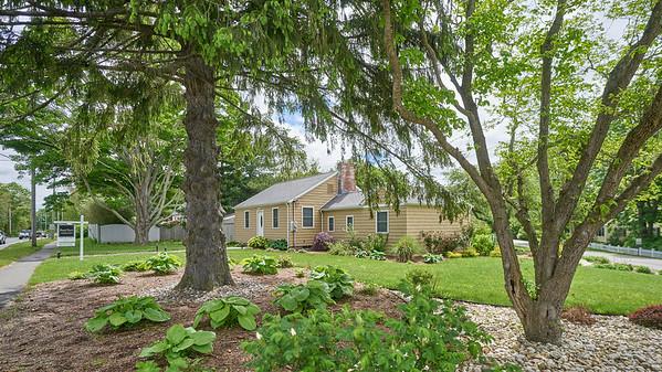 1350 Boston Post Road :: Old Saybrook
