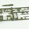 Tasca M2 - Sprue 2