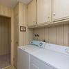 DSC_0746_laundry