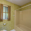 DSC_0774_bath