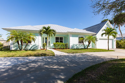 13620 Indian River Drive South-368