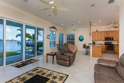 13620 Indian River Drive South-190-Edit