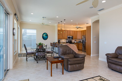 13620 Indian River Drive South-231-Edit