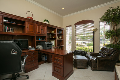 1365 Olde Doubloon Drive-211