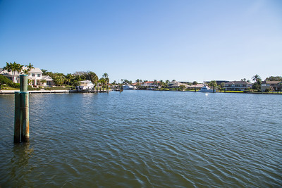 137 Anchor Drive - The Moorings-88