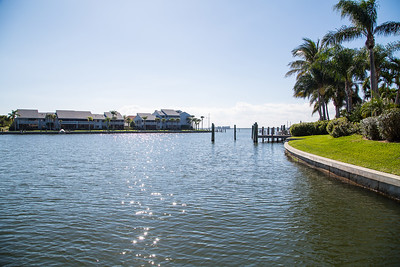 137 Anchor Drive - The Moorings-83