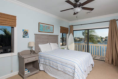 137 Anchor Drive - The Moorings-395-Edit