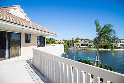 137 Anchor Drive - The Moorings-118