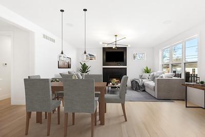 592A4085 Living Room_final